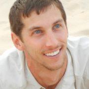 Nate Emery